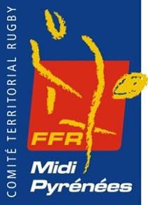 Comité territorial Rugby
