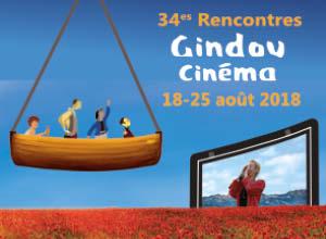 Festival Gindou Cinéma
