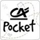 Ca Pocket