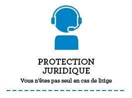 Image Result For Credit En Ligne Pour Professionnela
