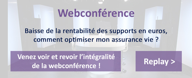 WebConf�rence