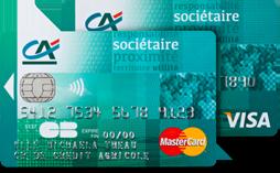 Carte Bleue Mozaic.Credit Agricole Nord Midi Pyrenees Banque En Ligne